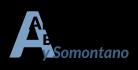 Alzheimer Barbastro y Somontano