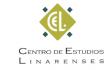 Centro de Estudios Linarenses