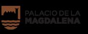 Palacio de la Magdalena. Santander