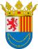 Ayuntamiento de Villaluenga del Rosario