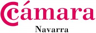 Cámara Navarra