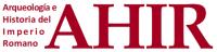 Arqueología e Historia del Imperio Romano (AHIR). Grupo de Investigación.