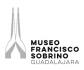 Museo Francisco Sobrino. Patronato de Cultura del Ayuntamiento de Guadalajara