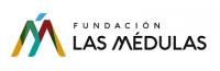 Fundación Las Médulas