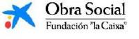 """Fundación Obra Social """"la Caixa"""""""