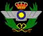 Dirección de Asuntos Económicos del Ejército del Aire