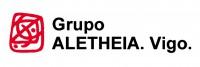 Grupo Aletheia