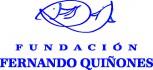 Fundación Fernando Quiñones