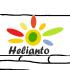 Asociación Helianto
