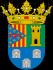 M.I Ajuntament dels Poblets