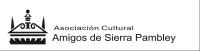 Asociación Cultural Amigos Sierra Pambley
