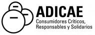 Adicae Galicia, Asociación de consumidores
