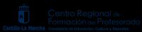 Consejería de Educación. CRFP. Castilla la Mancha