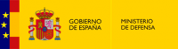 Ministerio de Defensa,  Delegación de Defensa en Andalucía
