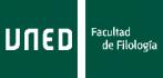 Departamento de Filología Clásica. Facultad de Filología. Universidad Nacional de Educación a Distancia (UNED)