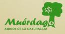 Asociación Amigos de la Naturaleza Muérdago