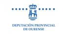 Diputacion Provincial de Ourense