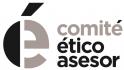 Comité Ético Asesor