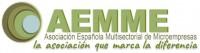 Asociación Española Multisectorial de Microempresas AEMMME
