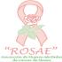 ROSAE. Asociación de mujeres afectadas de cáncer de mama