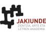 Jakiunde, Academia de las Ciencias, de las Artes y de las Letras del País Vasco