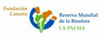Fundación Canaria Reserva Mundial de la Biosfera La Palma