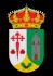 Ayuntamiento de Campillo de Llerena