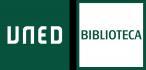 MEDIATECA. BIBLIOTECA CENTRAL