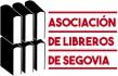 Asociación de Libreros de Segovia