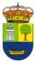 Ayuntamiento de Colindres