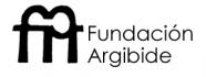 Fundación Argibide