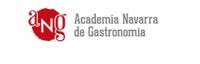 Academia Navarra de Gastronomía