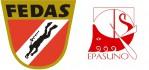 FEDAS - Federación Española de Actividades  Subacuáticas