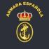 La Armada – Unidad de Buceo de Ferrol