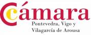 Cámara de Comercio de Pontevedra, Vigo y Vilagarcía de Arousa