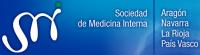 Sociedad de Medicina Interna