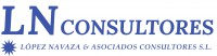 López Navaza & Asociados Consultores S.L