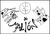 Asociación Malión
