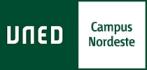 Coordinación de Extensión Universitaria y Cultura. Campus Nordeste. Universidad Nacional de Educación a Distancia (UNED).