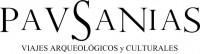 Pausanias. Viajes Arqueológicos y Culturales, S.L.