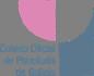 Colegio Oficial de Psicología de Galicia