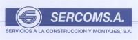 Sercomsa