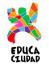 EDUCA CIUDAD