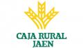 CAJA RURAL DE JAÉN