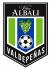 Club Viña Albali Fútbol sala Valdepeñas