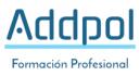 ADDPOL-Formación Profesional