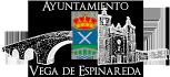 Ayuntamiento de Vega de Espinareda