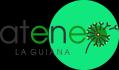 Ateneo La Guiana