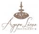 Restaurante Ágape Liceo