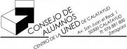 Consejo de Estudiantes de la UNED de Calatayud